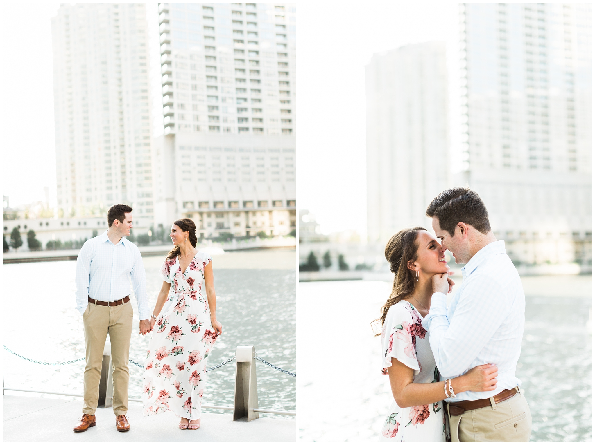 chicagoengagementsession_northavebeachengagementsession_northavebeach_northavenuebeach_northavenuebeachengagementsession_chicagoriverwalk_chicagoriverwalkengagementsession_0007.jpg