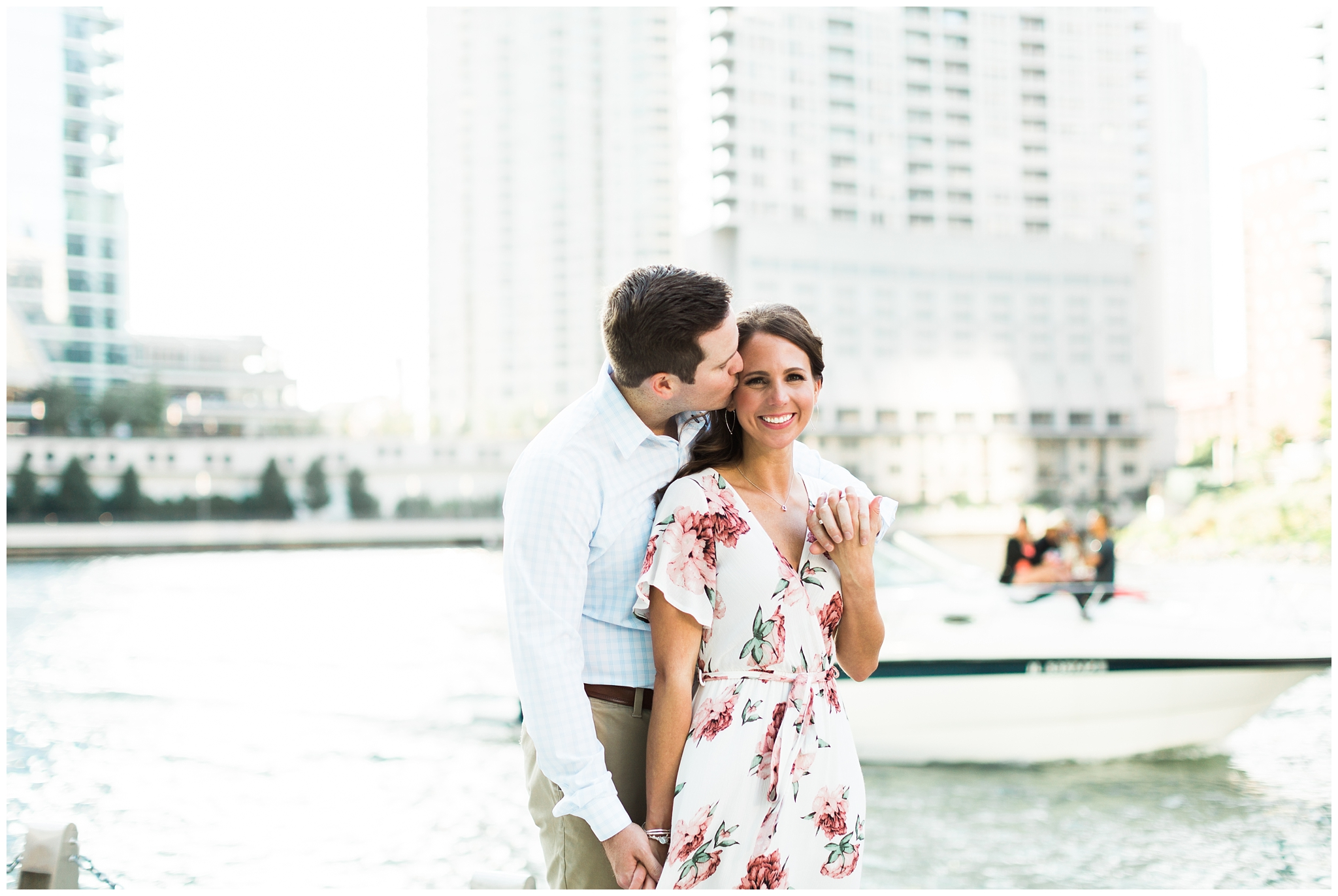 chicagoengagementsession_northavebeachengagementsession_northavebeach_northavenuebeach_northavenuebeachengagementsession_chicagoriverwalk_chicagoriverwalkengagementsession_0009.jpg