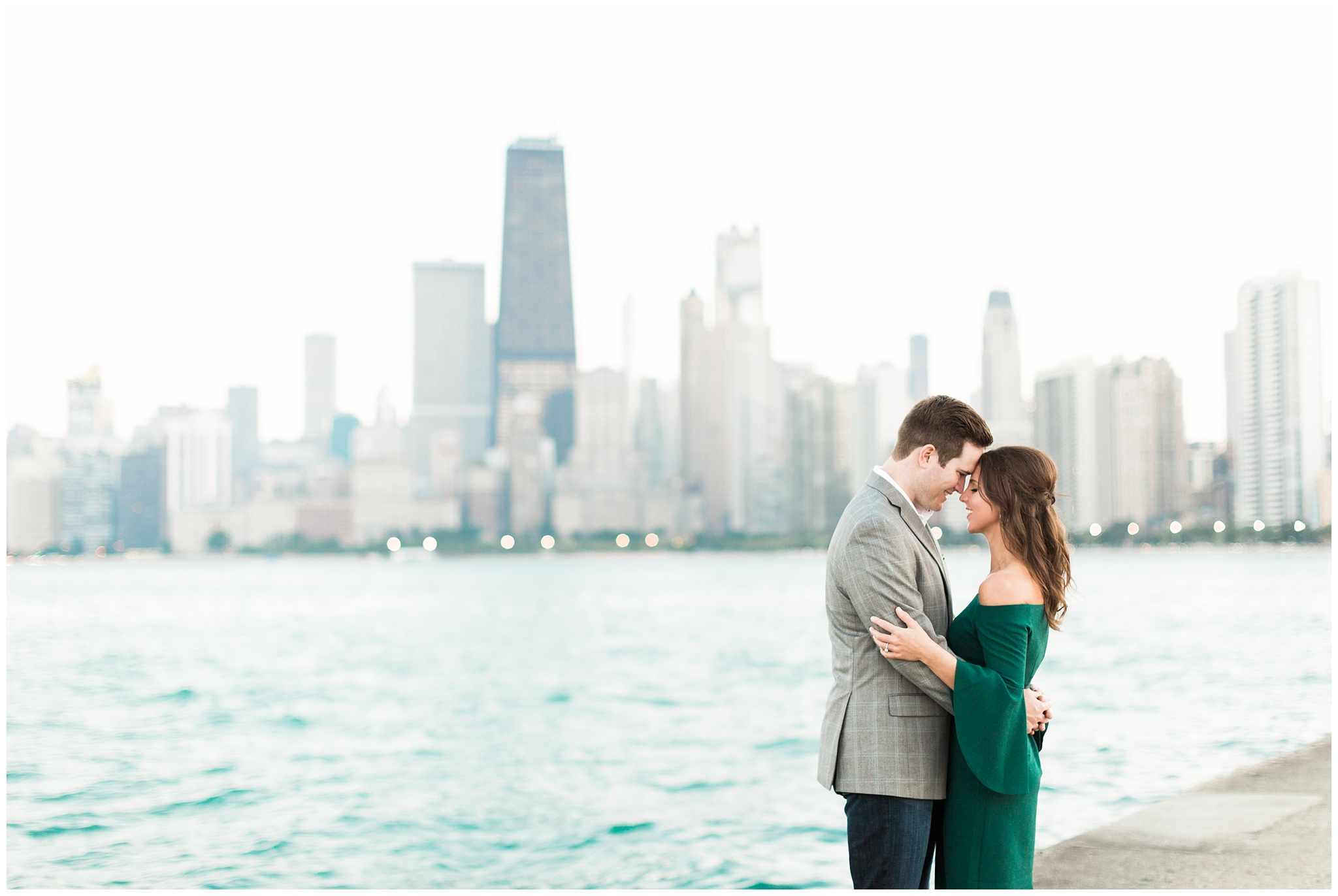 chicagoengagementsession_northavebeachengagementsession_northavebeach_northavenuebeach_northavenuebeachengagementsession_chicagoriverwalk_chicagoriverwalkengagementsession_0012.jpg