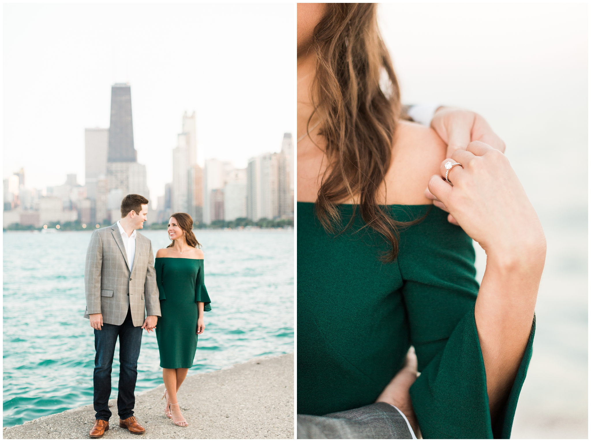 chicagoengagementsession_northavebeachengagementsession_northavebeach_northavenuebeach_northavenuebeachengagementsession_chicagoriverwalk_chicagoriverwalkengagementsession_0011.jpg