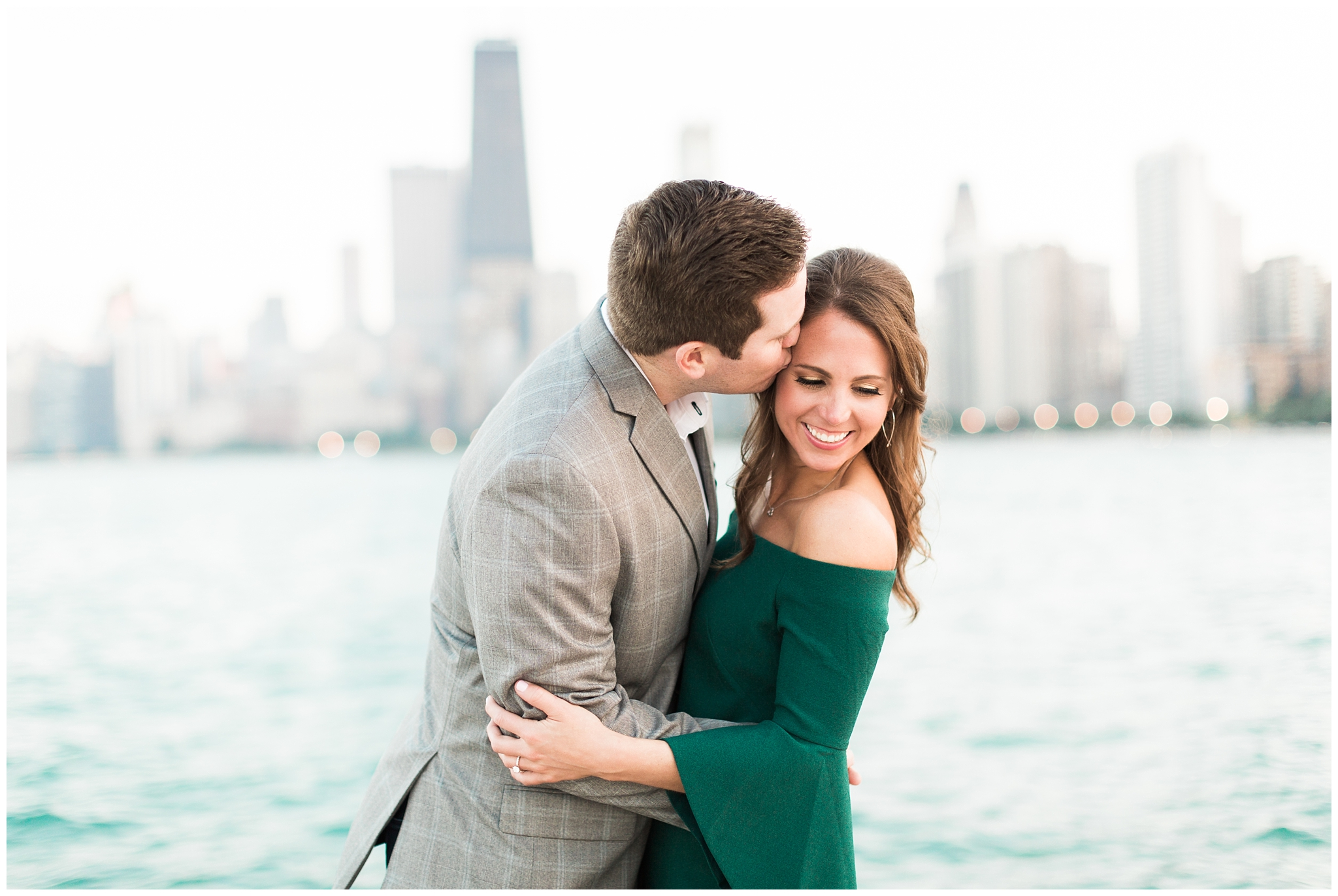 chicagoengagementsession_northavebeachengagementsession_northavebeach_northavenuebeach_northavenuebeachengagementsession_chicagoriverwalk_chicagoriverwalkengagementsession_0013.jpg