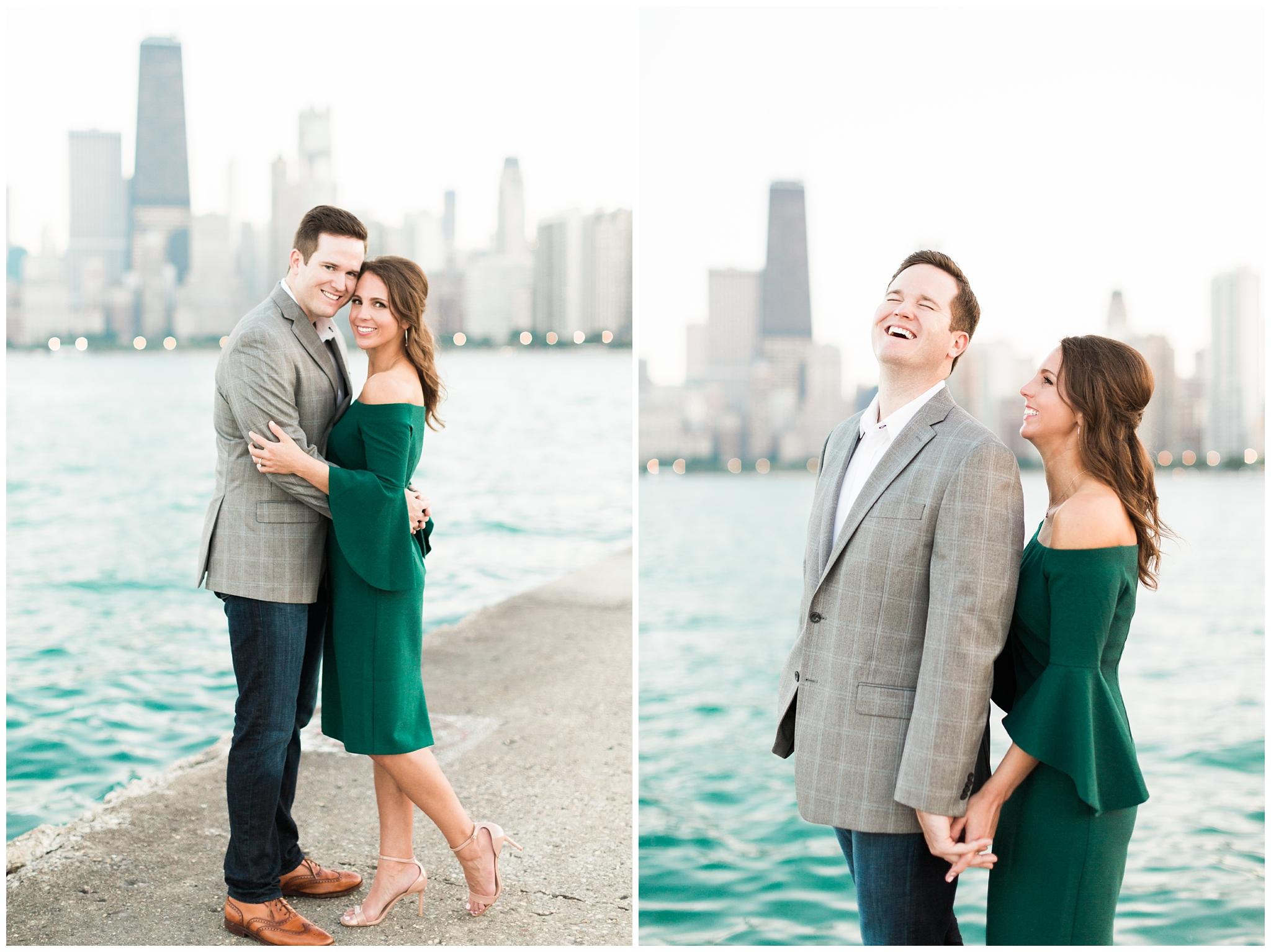 chicagoengagementsession_northavebeachengagementsession_northavebeach_northavenuebeach_northavenuebeachengagementsession_chicagoriverwalk_chicagoriverwalkengagementsession_0014.jpg