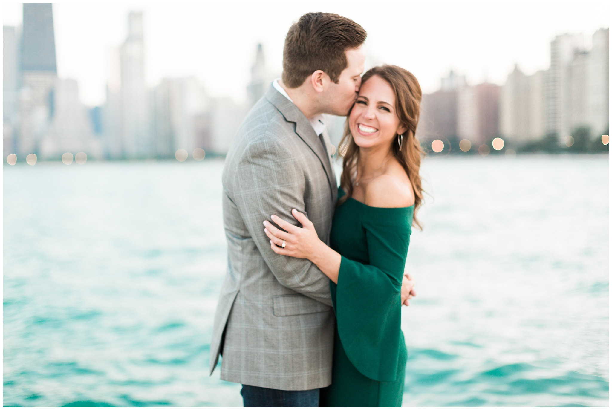 chicagoengagementsession_northavebeachengagementsession_northavebeach_northavenuebeach_northavenuebeachengagementsession_chicagoriverwalk_chicagoriverwalkengagementsession_0015.jpg