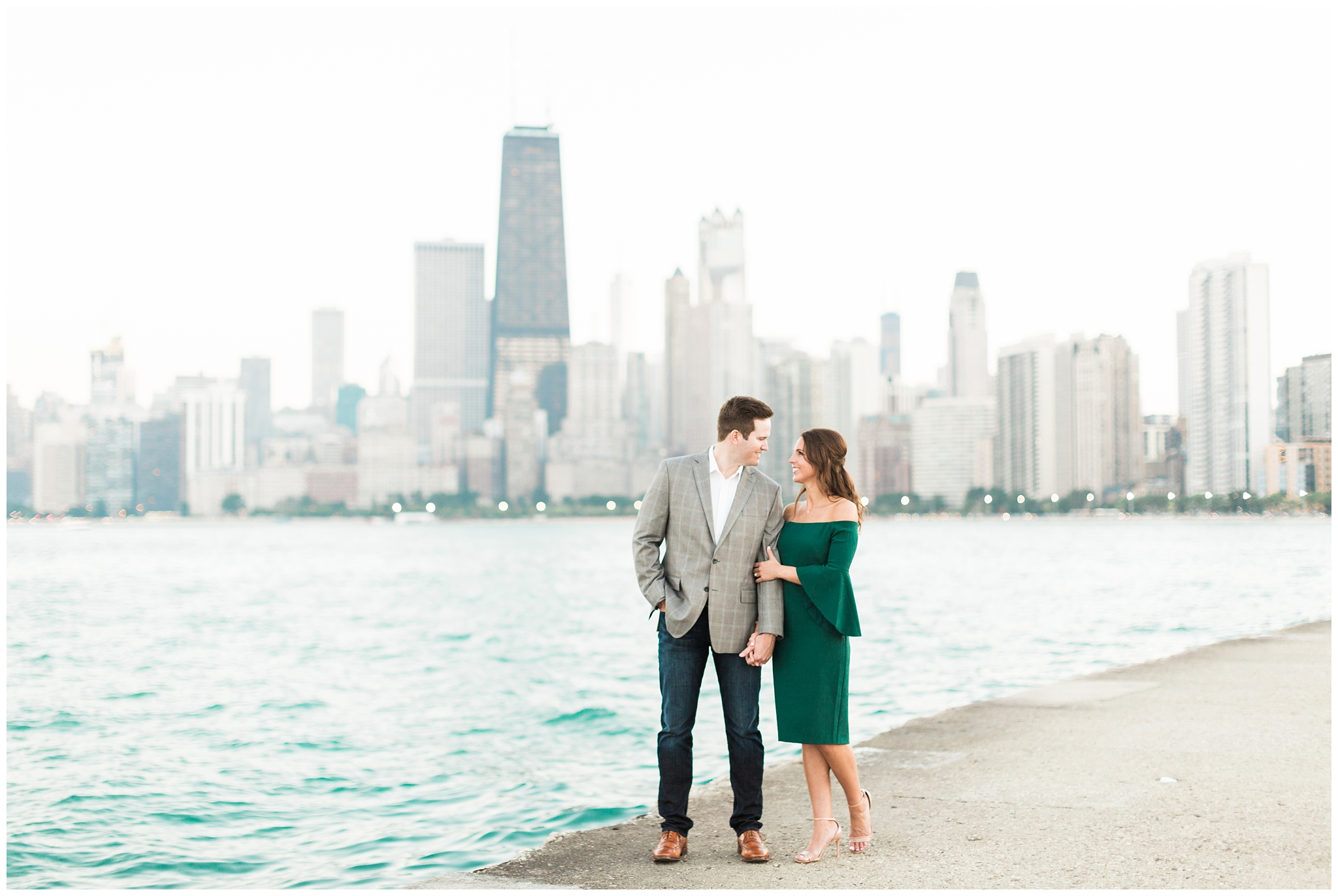 chicagoengagementsession_northavebeachengagementsession_northavebeach_northavenuebeach_northavenuebeachengagementsession_chicagoriverwalk_chicagoriverwalkengagementsession_0016.jpg