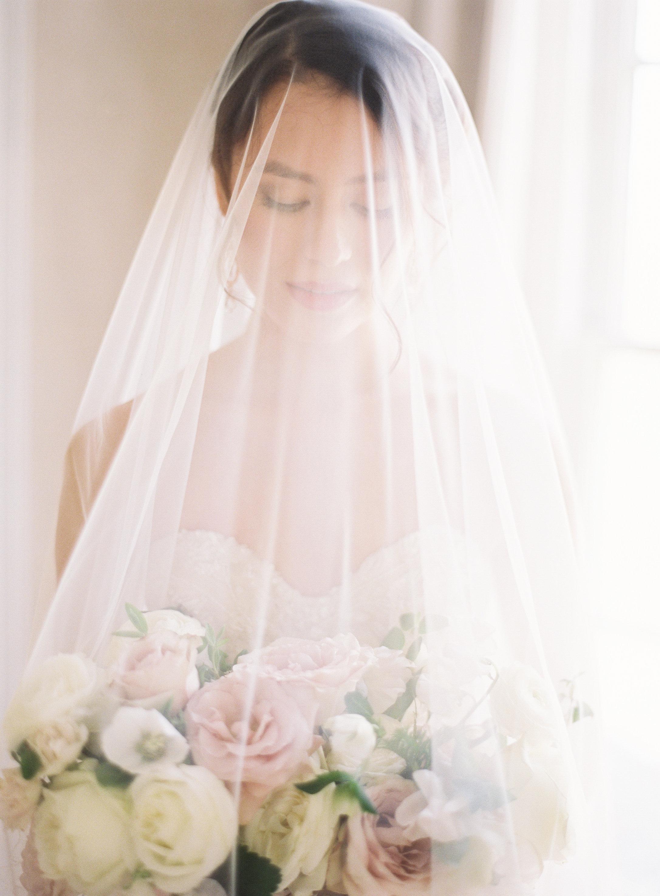 Bridal-0055.jpg