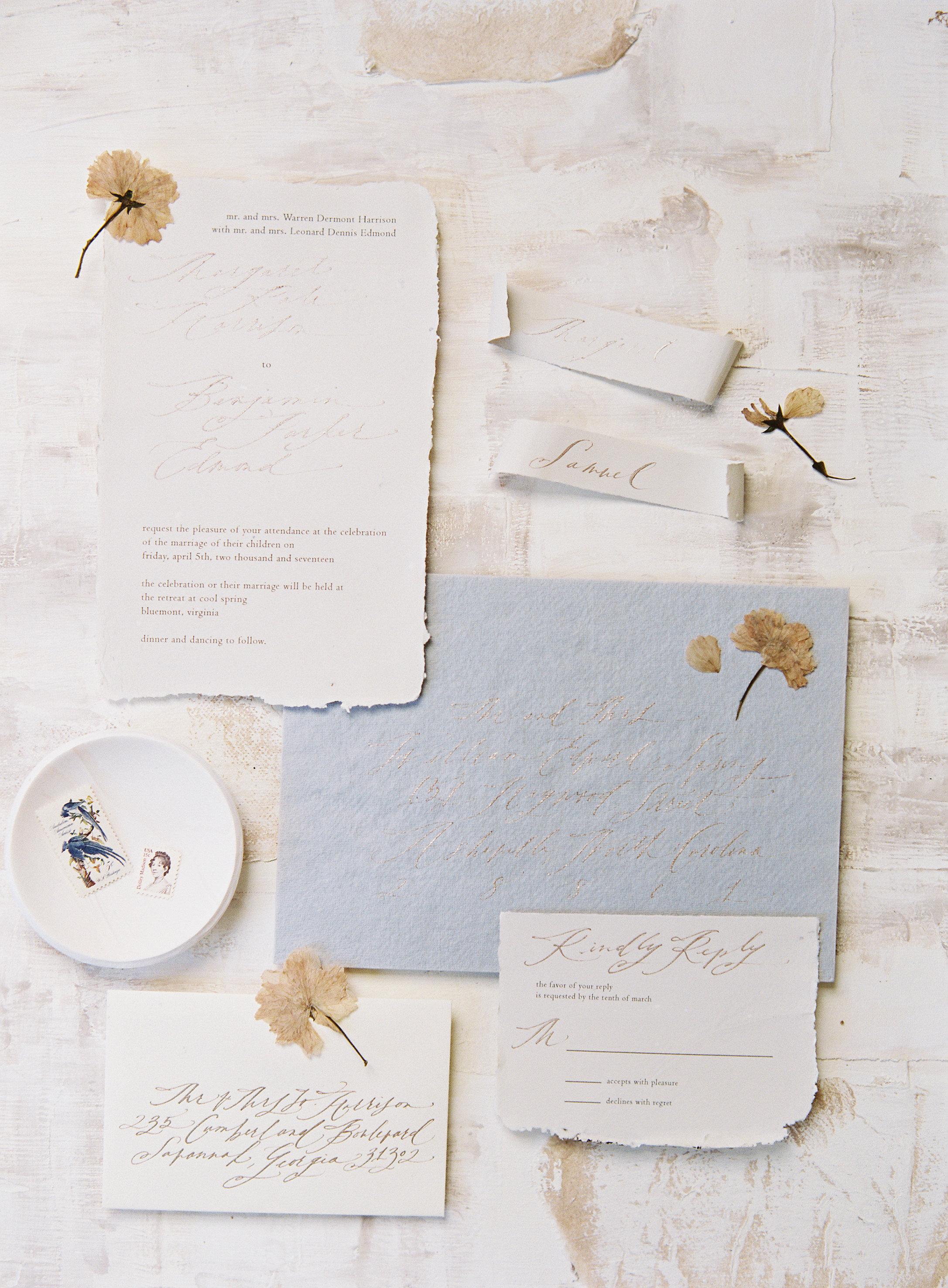 Bridal-0018.jpg