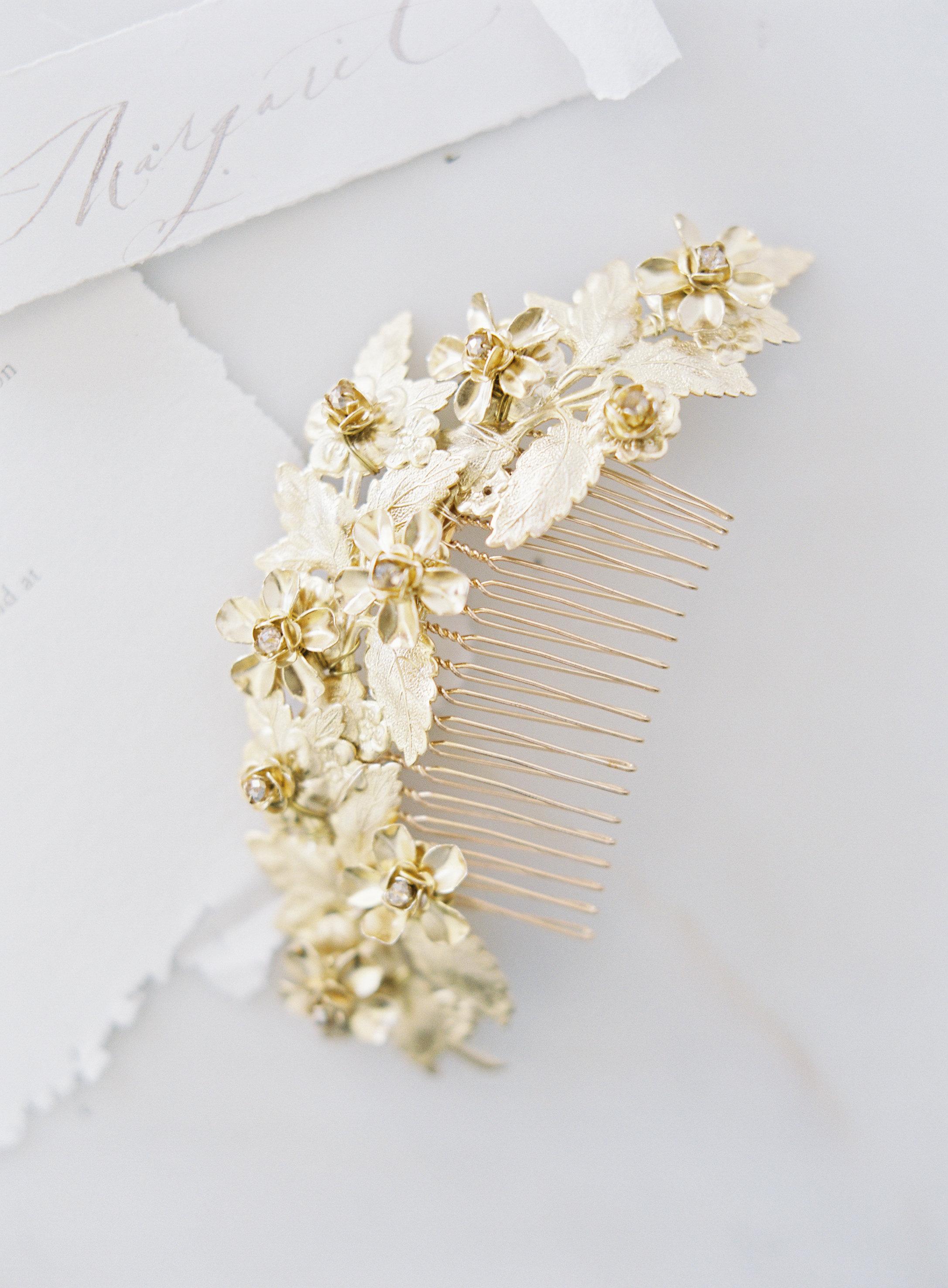 Bridal-0155.jpg