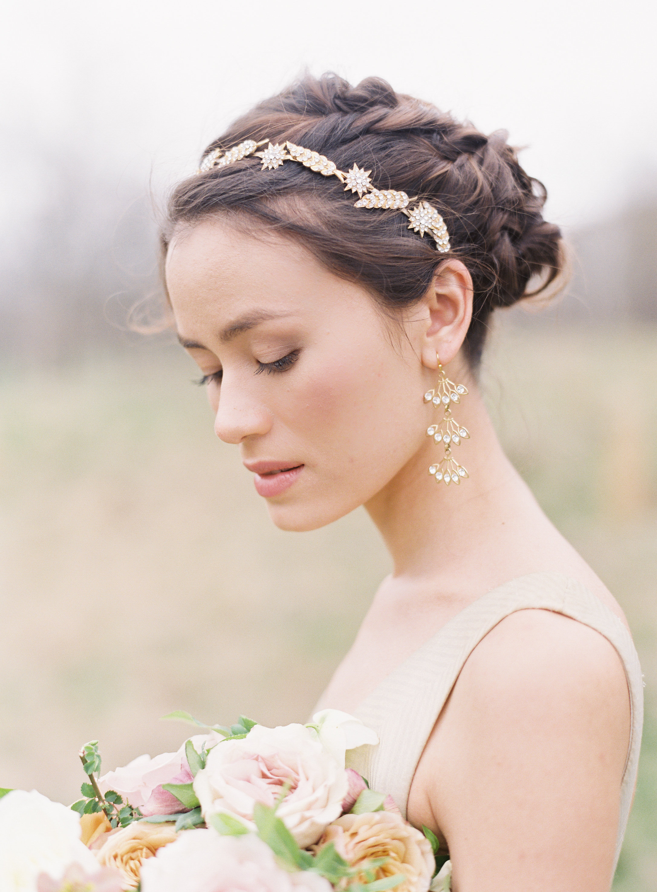 Bridal-0087.jpg
