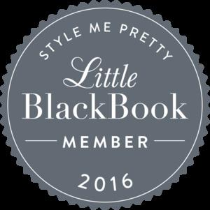 lbb_as-seen_black_2016.png