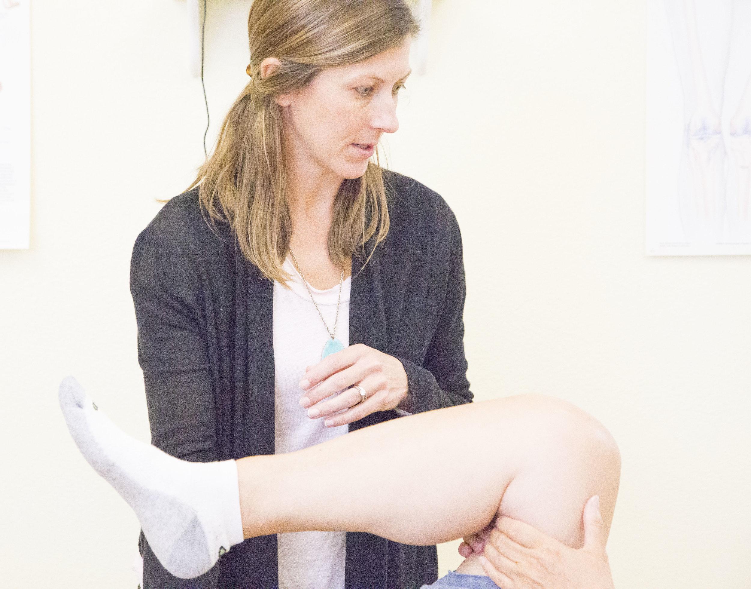 Vestibular-Rehab-Therapy.jpg