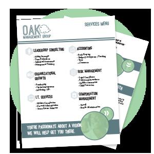 Oak_ServicesMenu.png