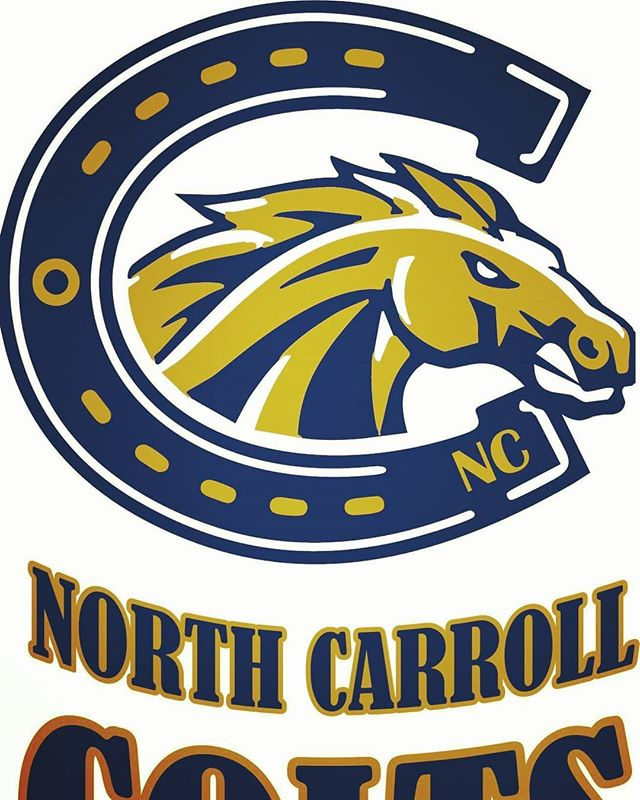 Friendly reminder to mark your calendar for the 1st NC Colts parent meeting 3/18/19 at the senior center cafeteria at 7. Come meet the board and the head coaches.