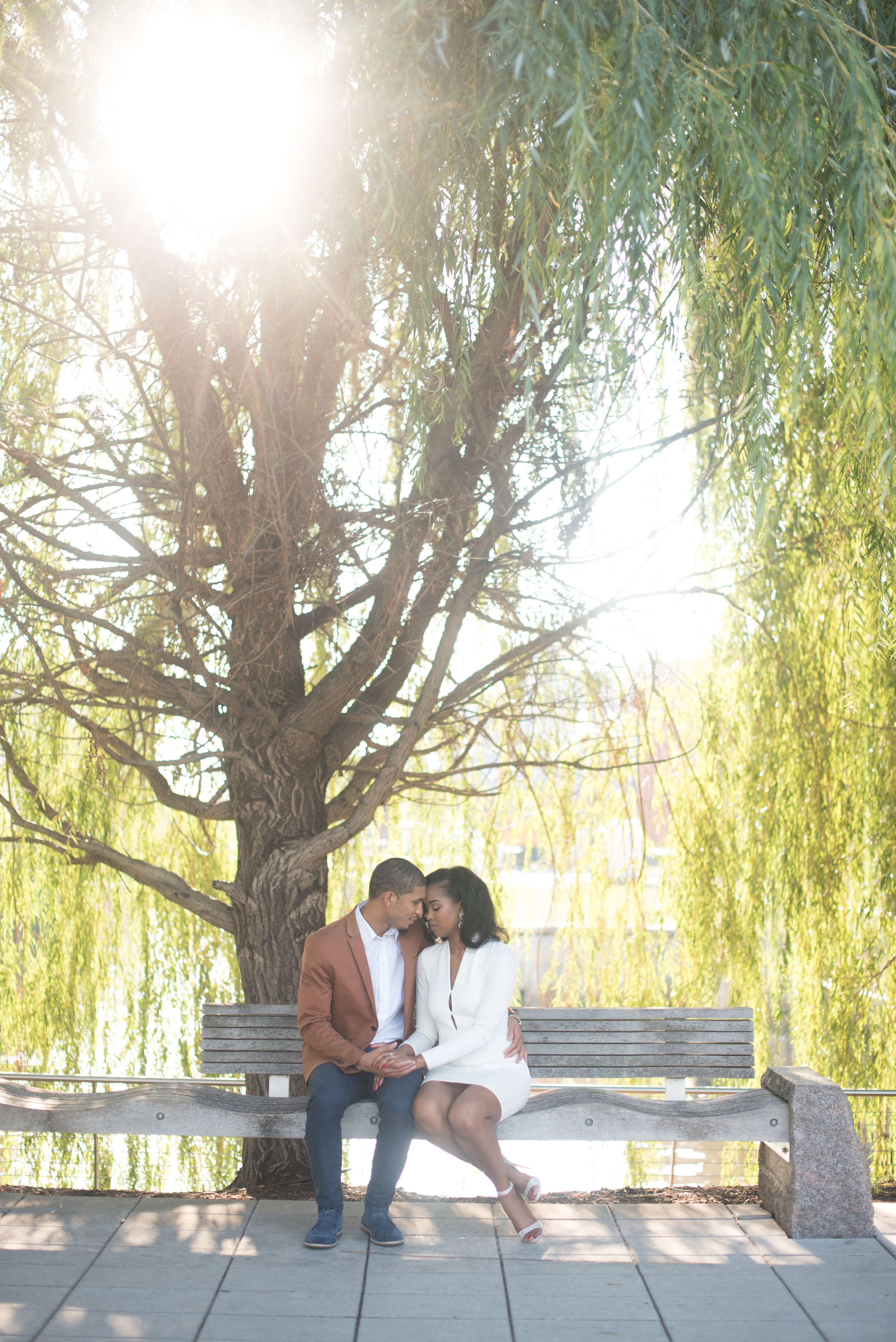 Ashley and Johns Esession-48.jpg