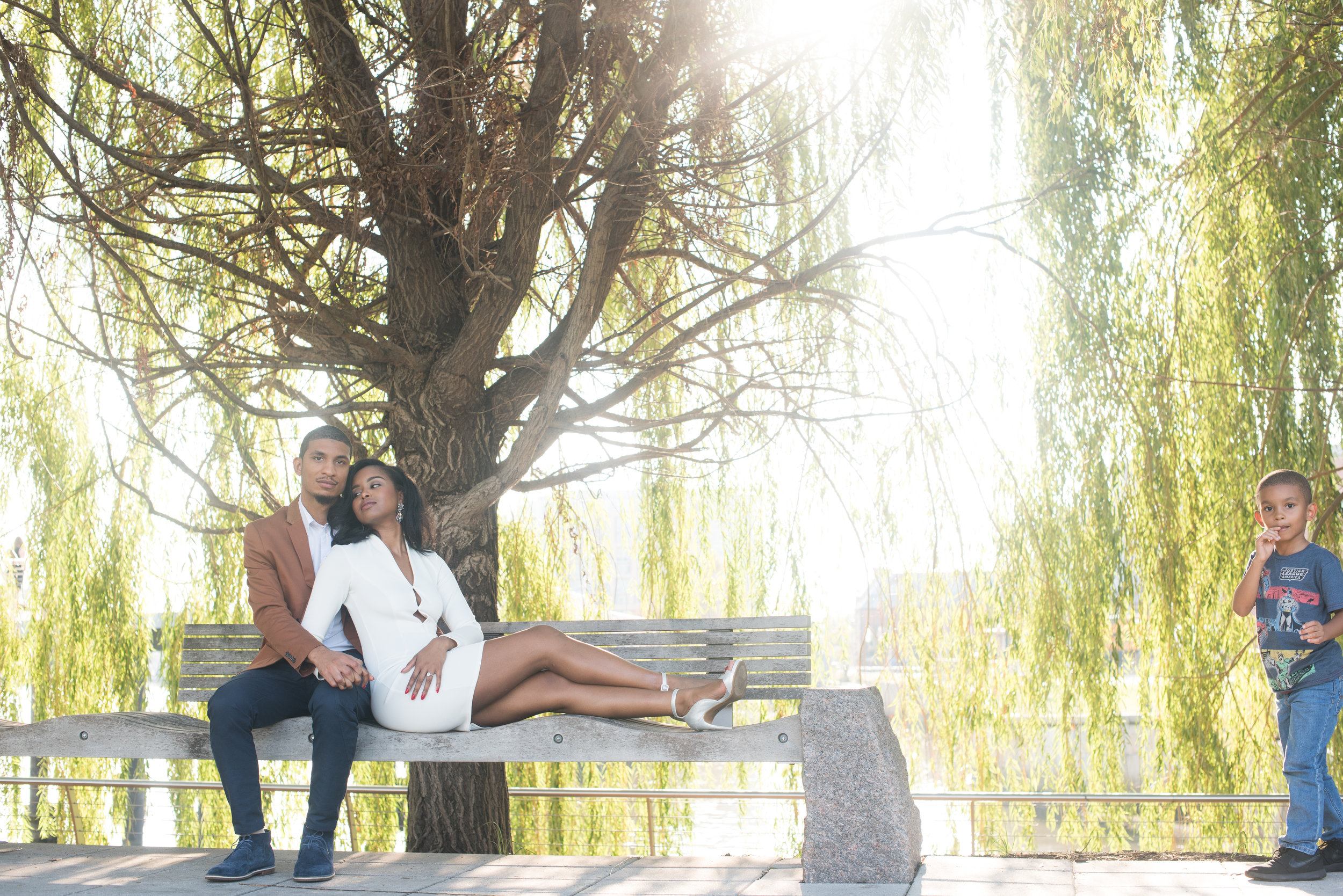 Ashley and Johns Esession-53.jpg