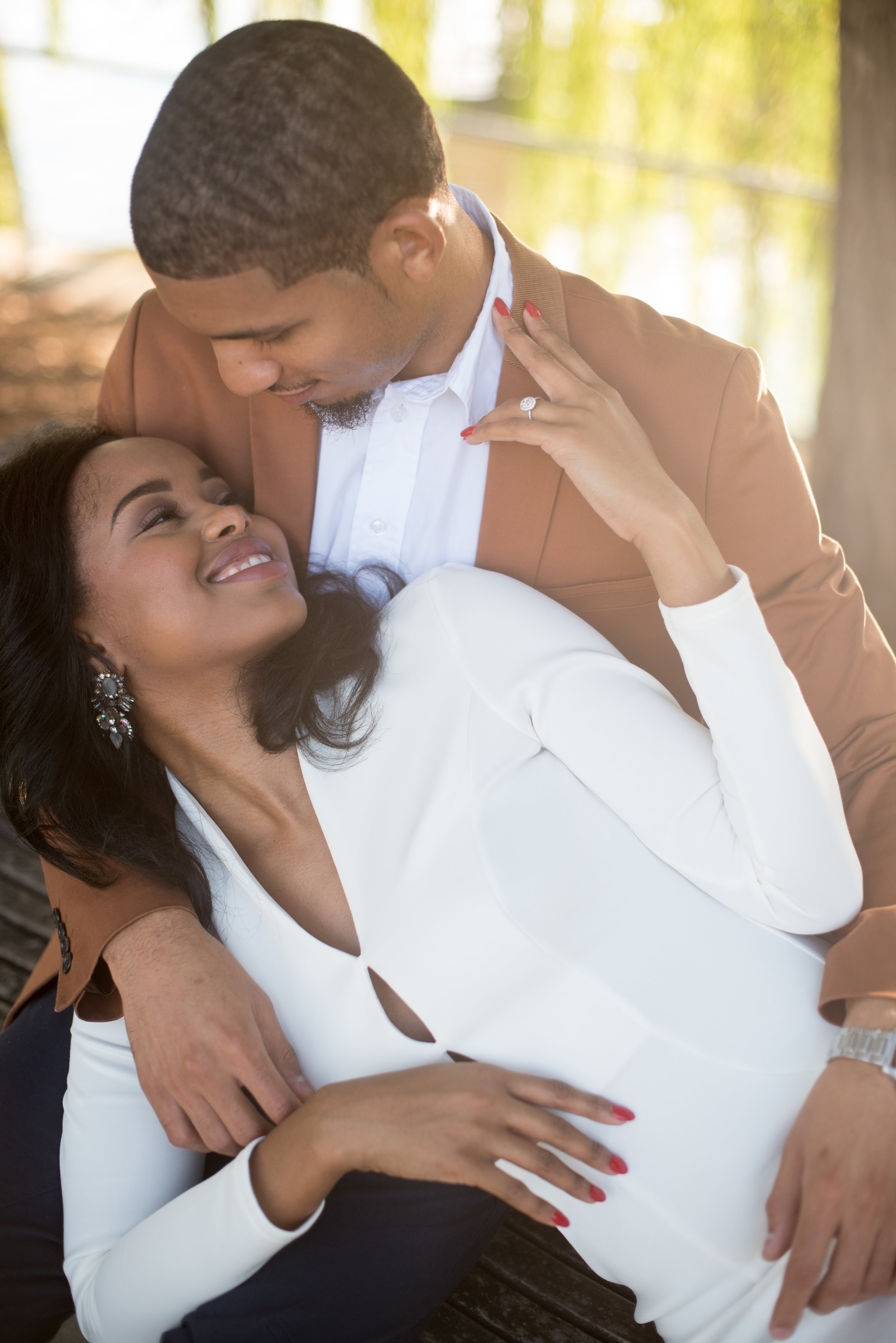 Ashley and Johns Esession-62.jpg