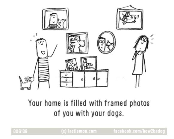 ilustraciones-loco-por-tu-perro-crazy-dog-parent 8.jpg
