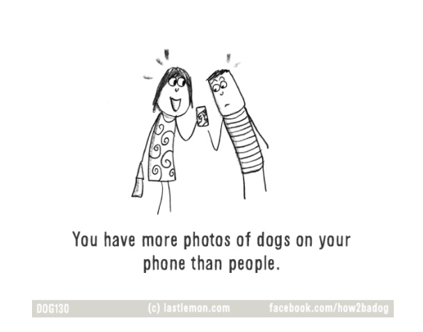 ilustraciones-loco-por-tu-perro-crazy-dog-parent 5.jpg