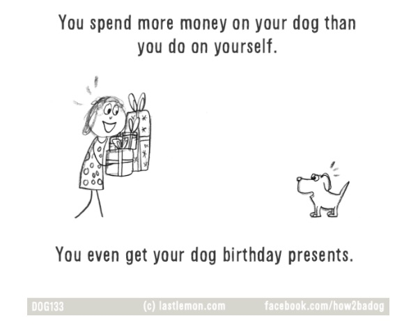 ilustraciones-loco-por-tu-perro-crazy-dog-parent 2.jpg