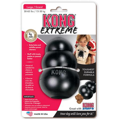 juguete perro grande kong extreme.jpg