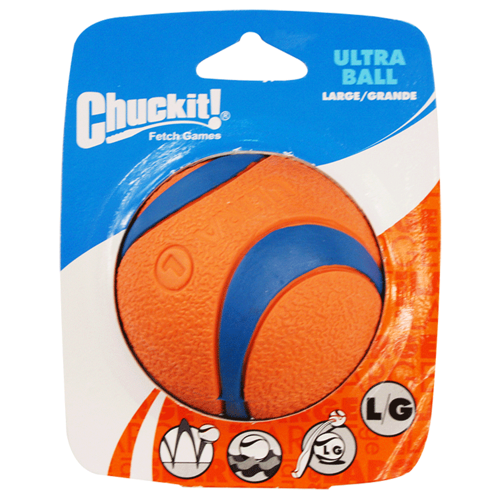 juguete perro grande pelota ultra.jpg