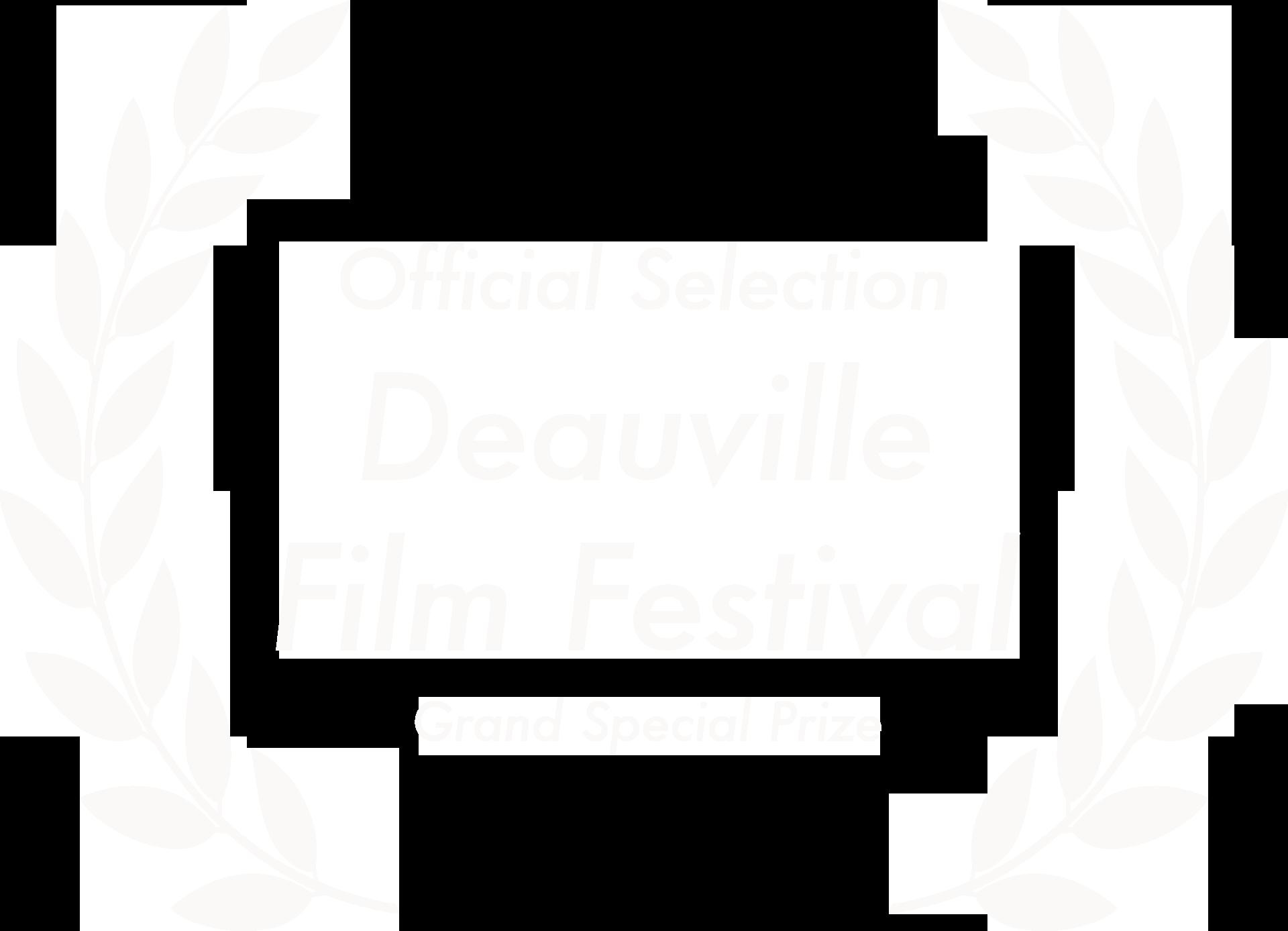 DEAUVILLELAUREL.png