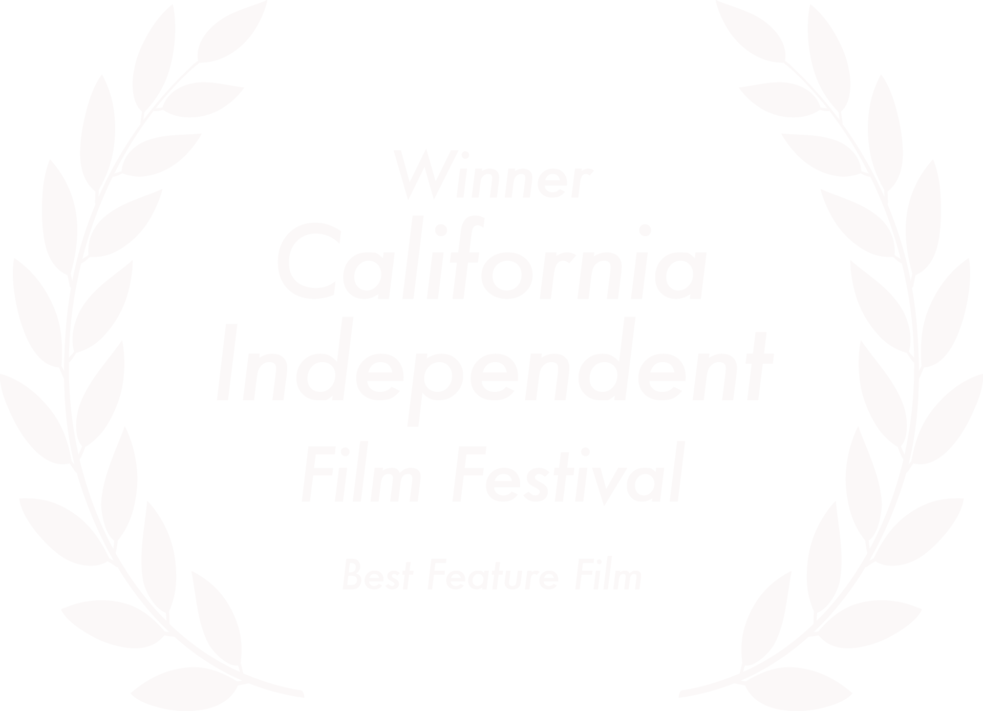Cal-Independent.png