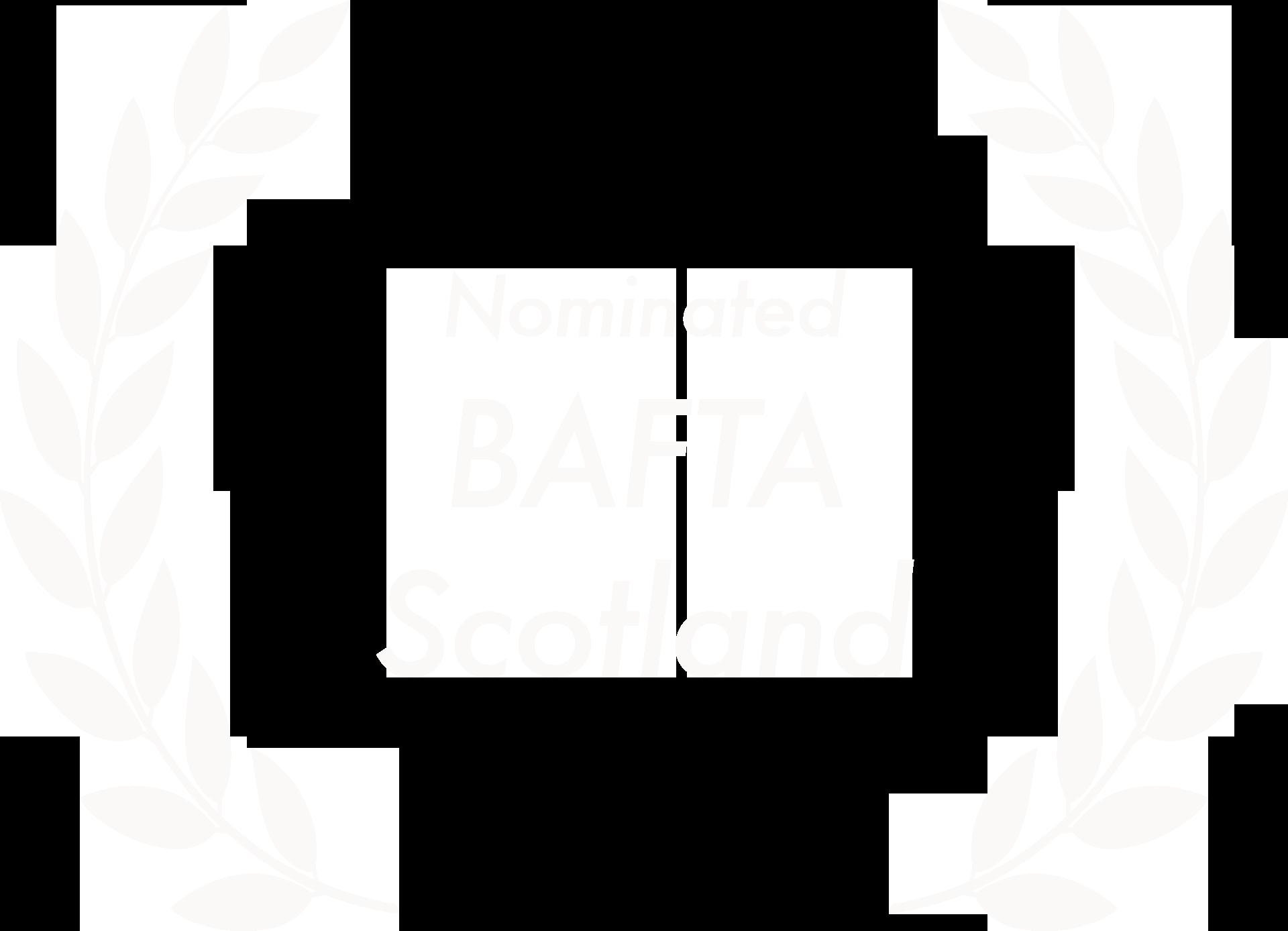BAFTA SCOTLAND.png