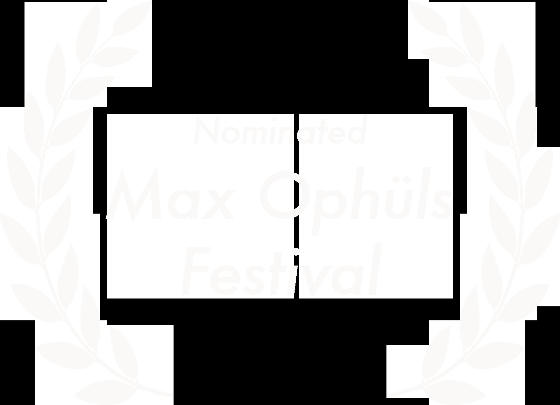 Max Ophuls.png