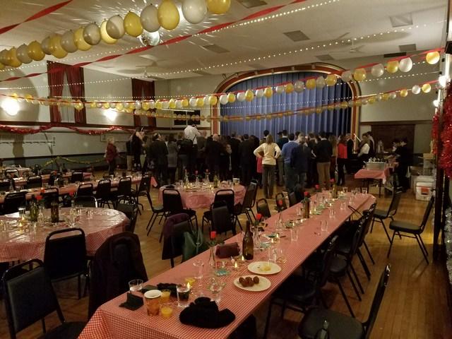 banquet1-party.jpg