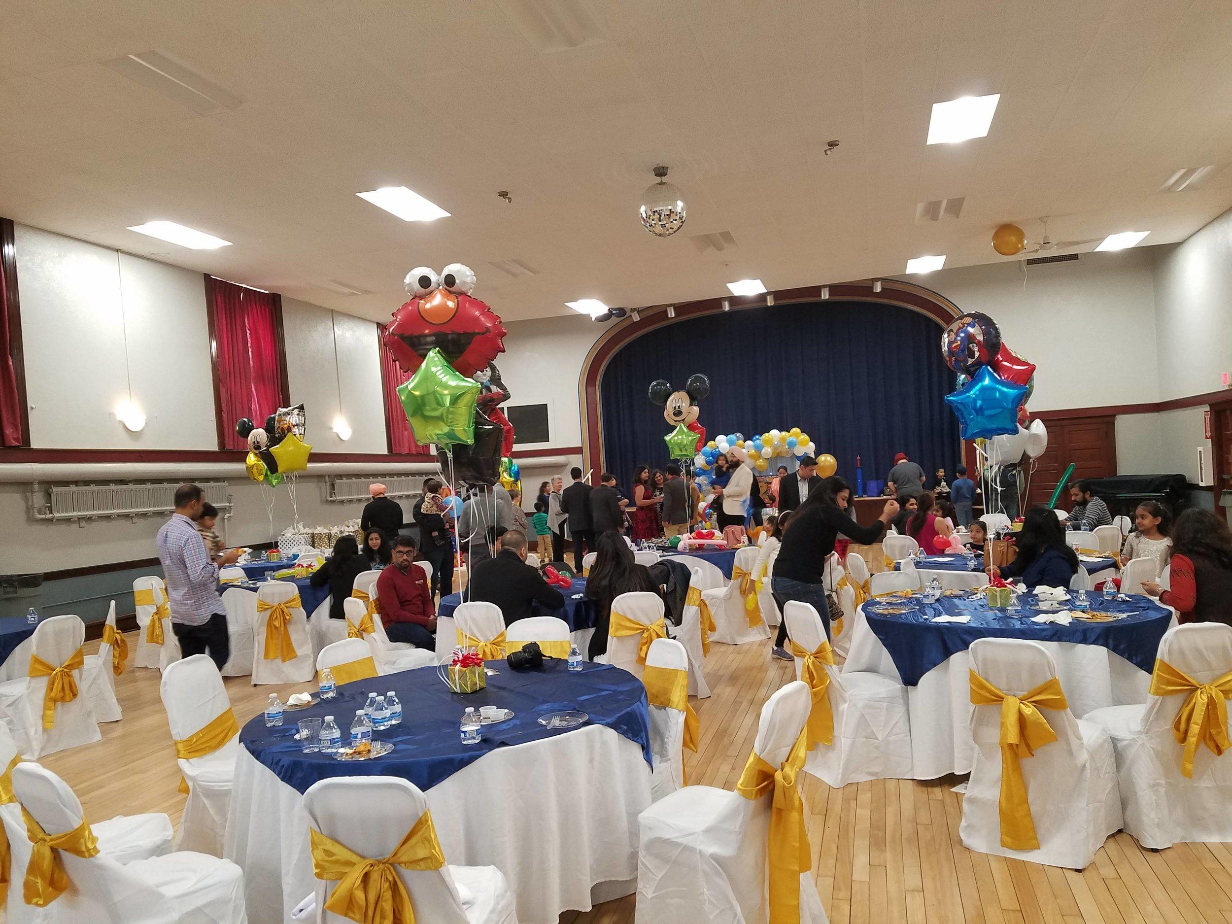 banquet5-kidsparty.jpg
