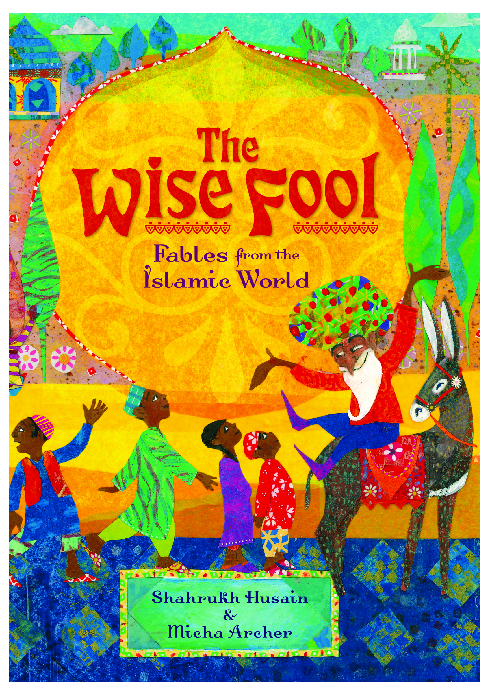The Wise Fool Cover.jpg