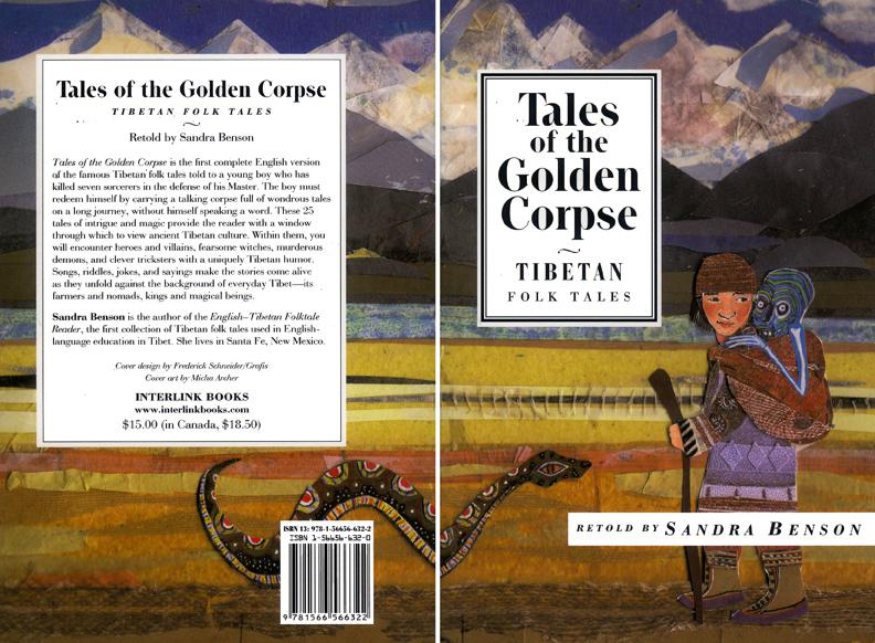 GoldenCorpseFrontandBackBookCover.jpg