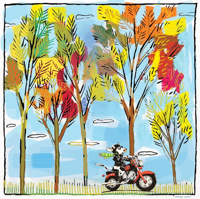 BWtreerow-motocyclercolored.jpg