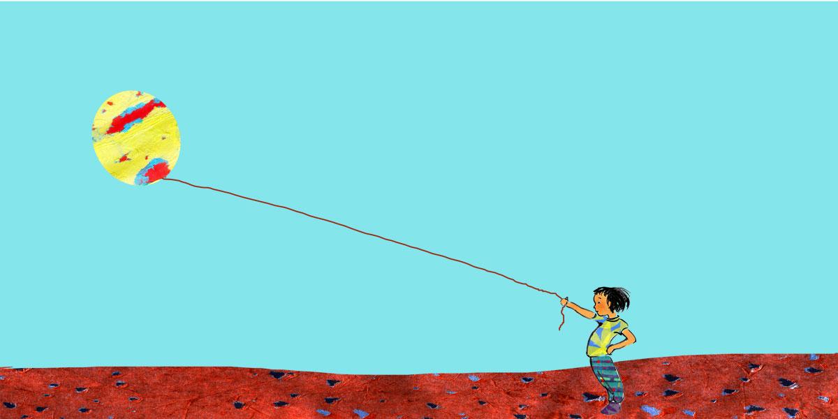 BalloonStory2.jpg