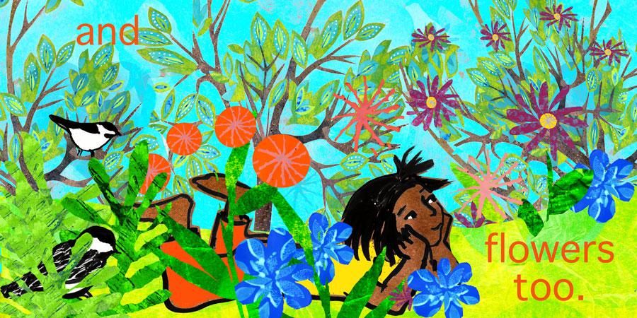 ILOVEflowersFLAT.jpg