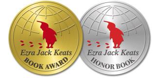 EJK-both-medallions-320x160.jpg