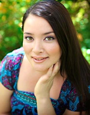 Profile-Picture2.jpg