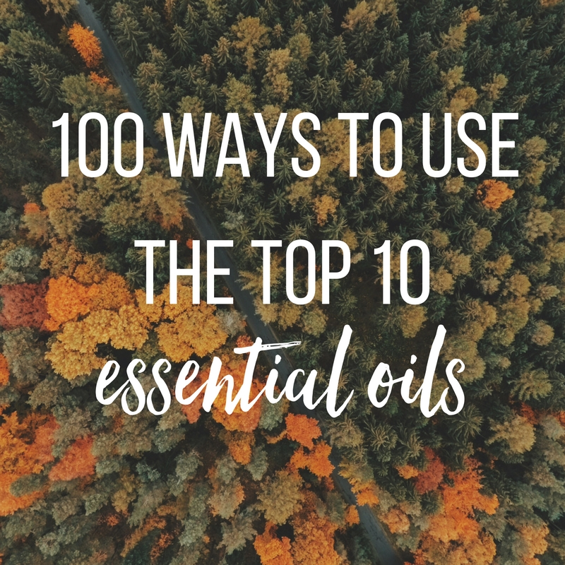 essential-oils-alice-abba-100-uses-home-essentials-kit-doterra