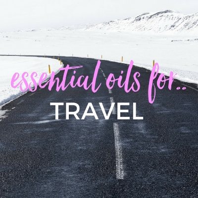 essential-oils-for-travel-doterra