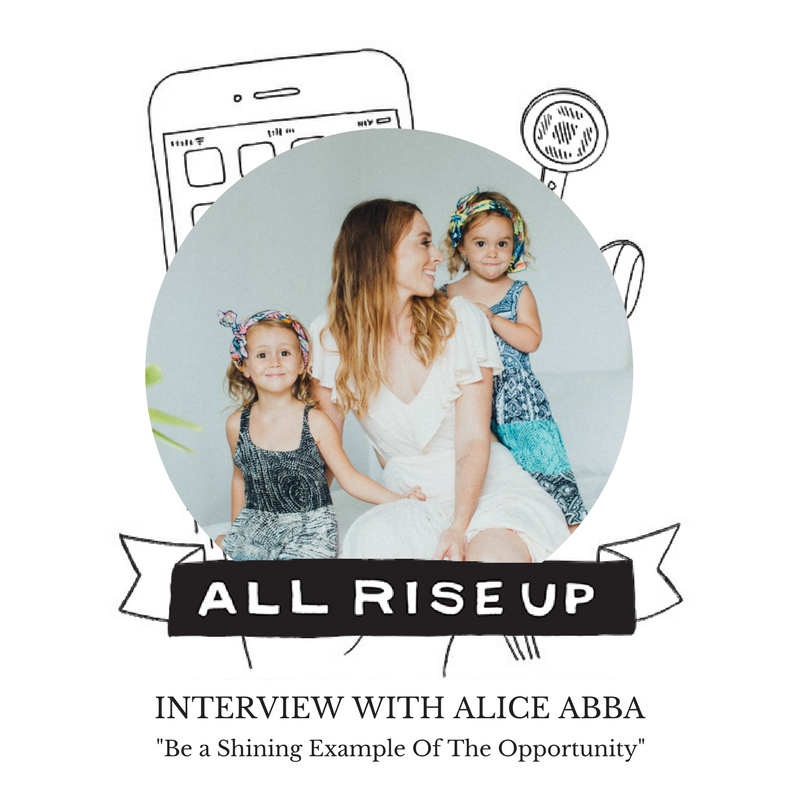 all rise up podcast.png