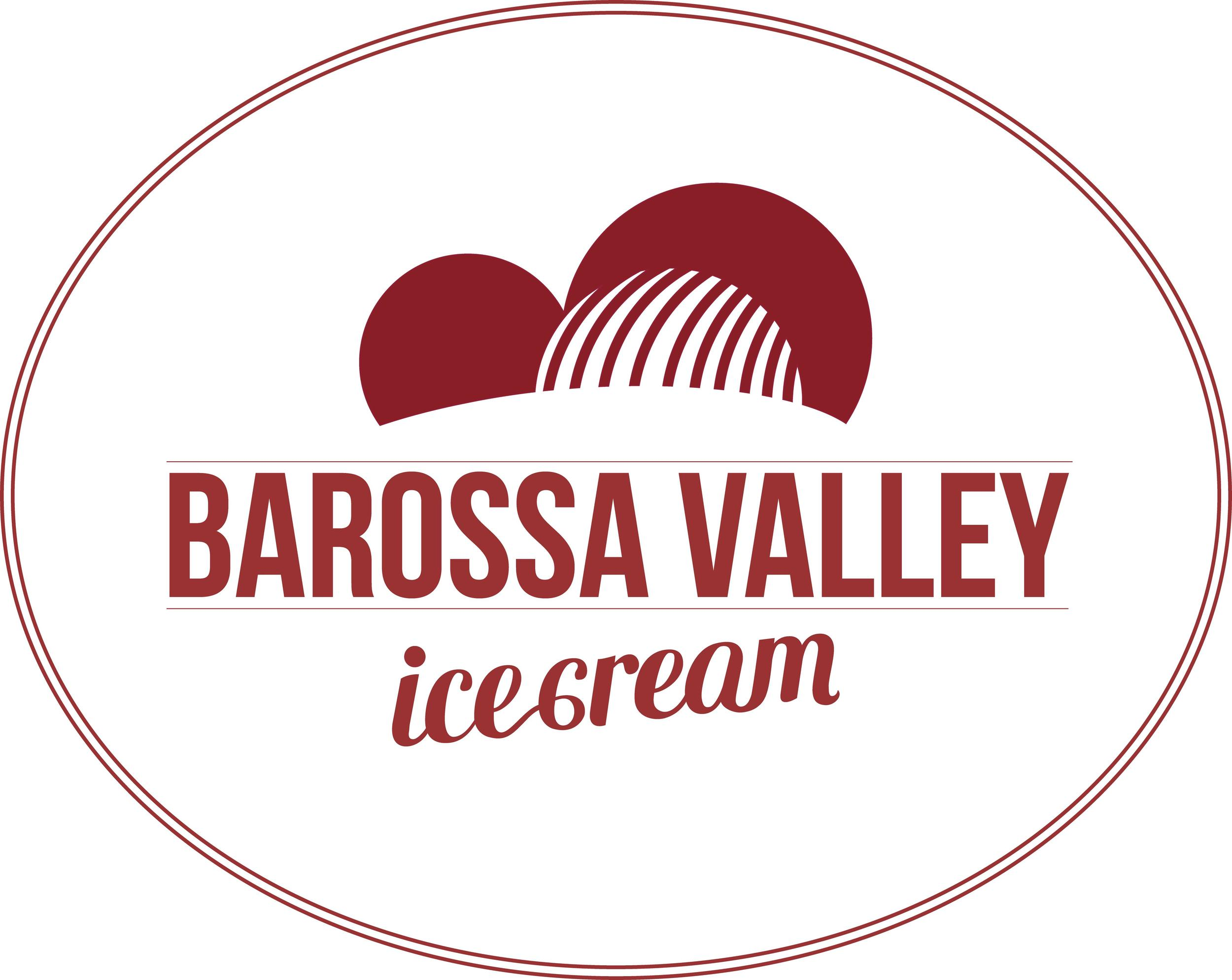Barossa Valley Ice Cream Co.jpg