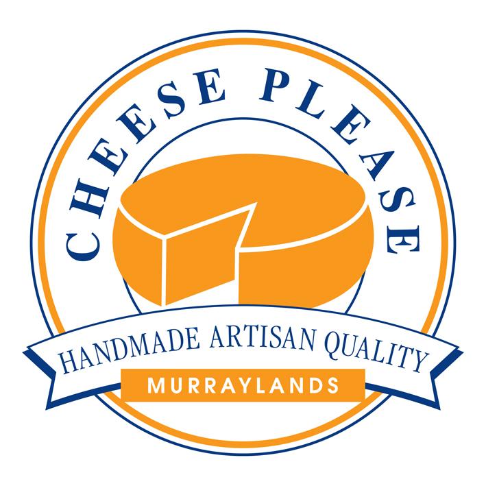 Cheese_Please_sml.jpg