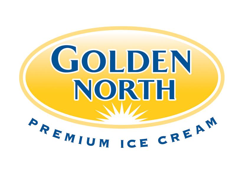 Golden North 2.jpg