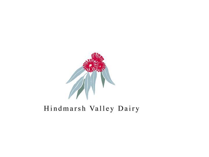 Hindmarsh Valley dairy.jpg