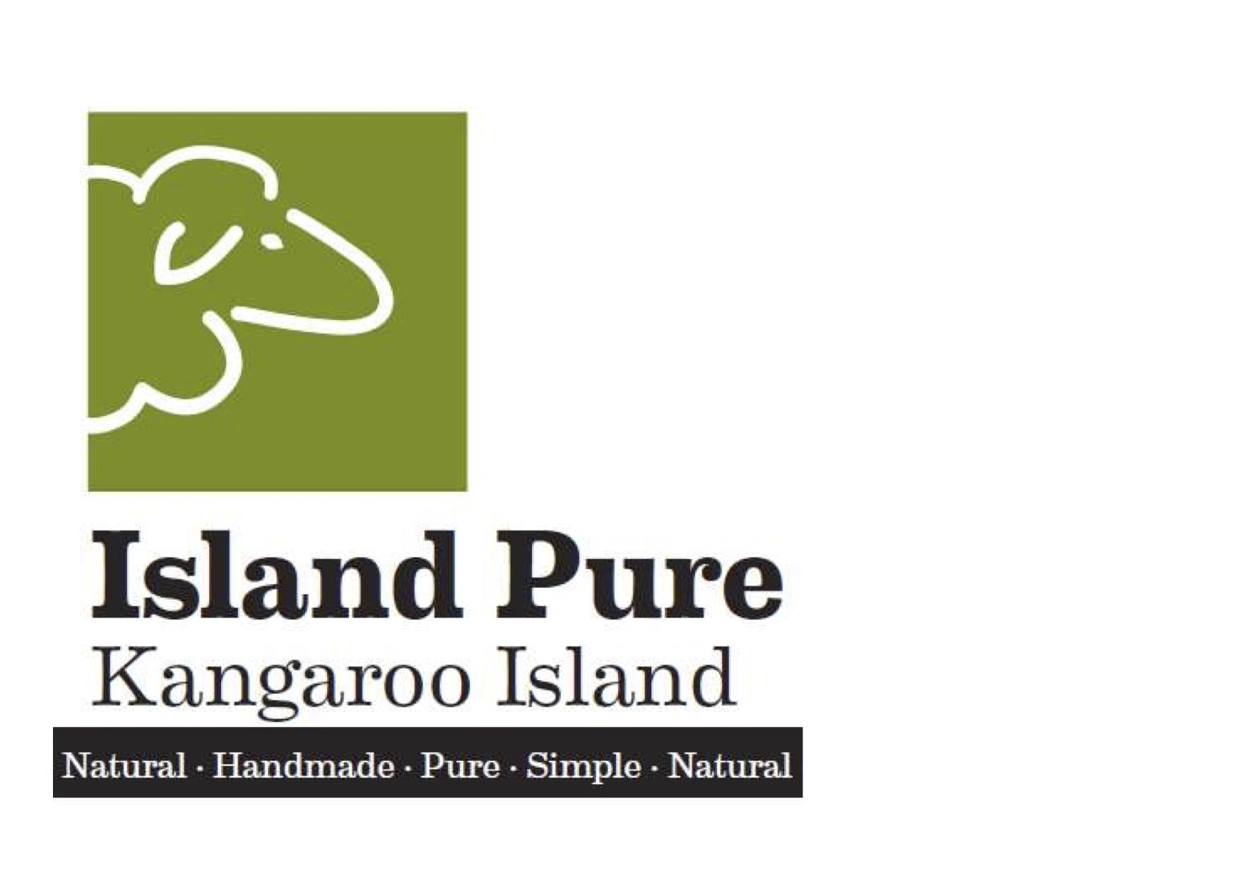 Island Pure.jpg
