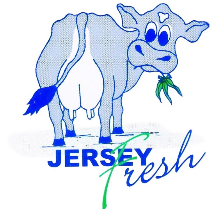 Jersey Fresh Cow.jpg