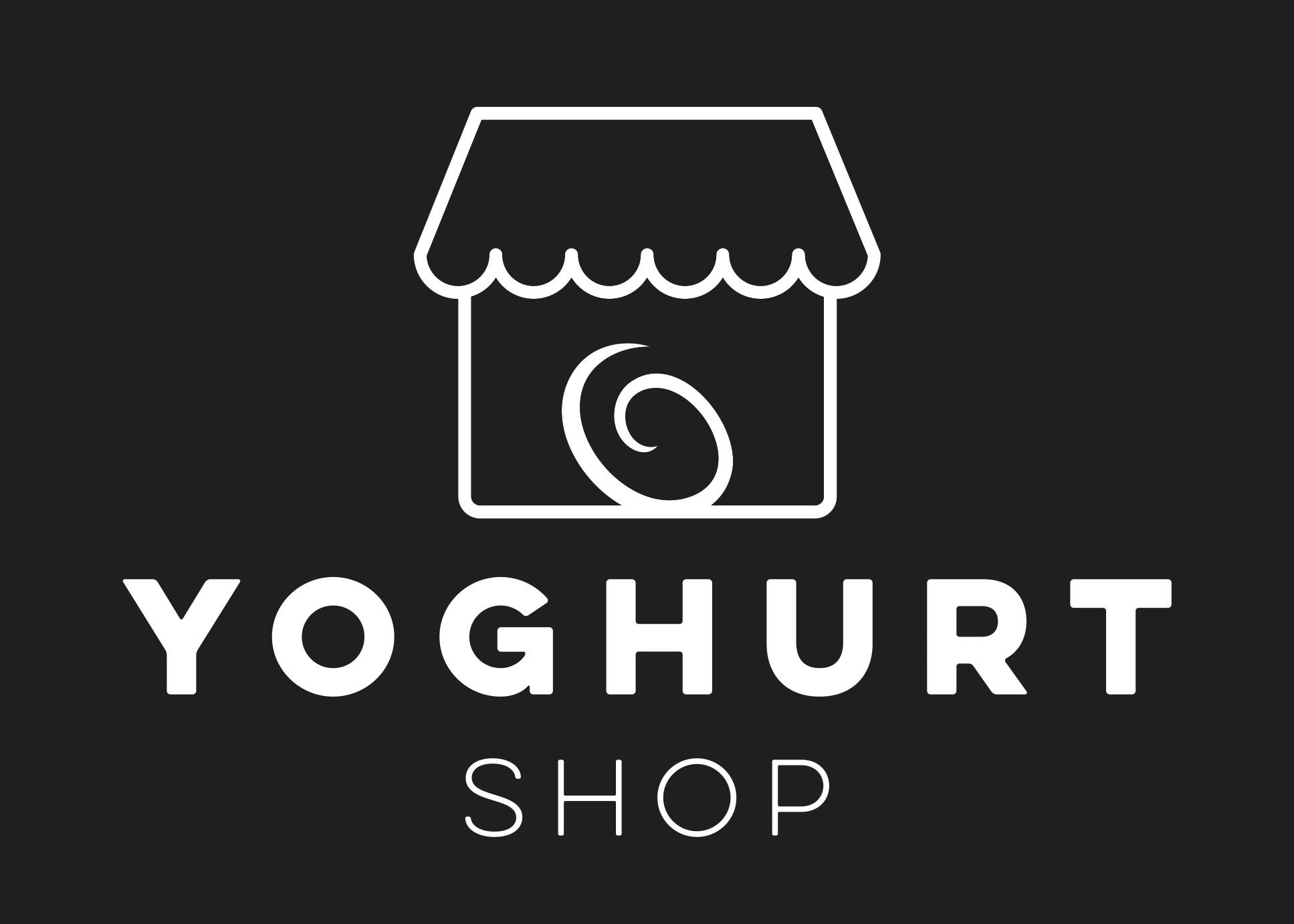The Yoghurt Shop.jpg