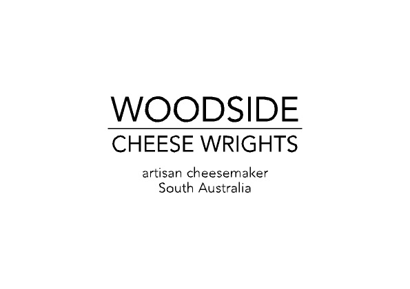 Woodside Cheese Wrights.jpg