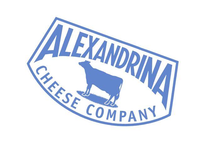 Alexandrina.jpg