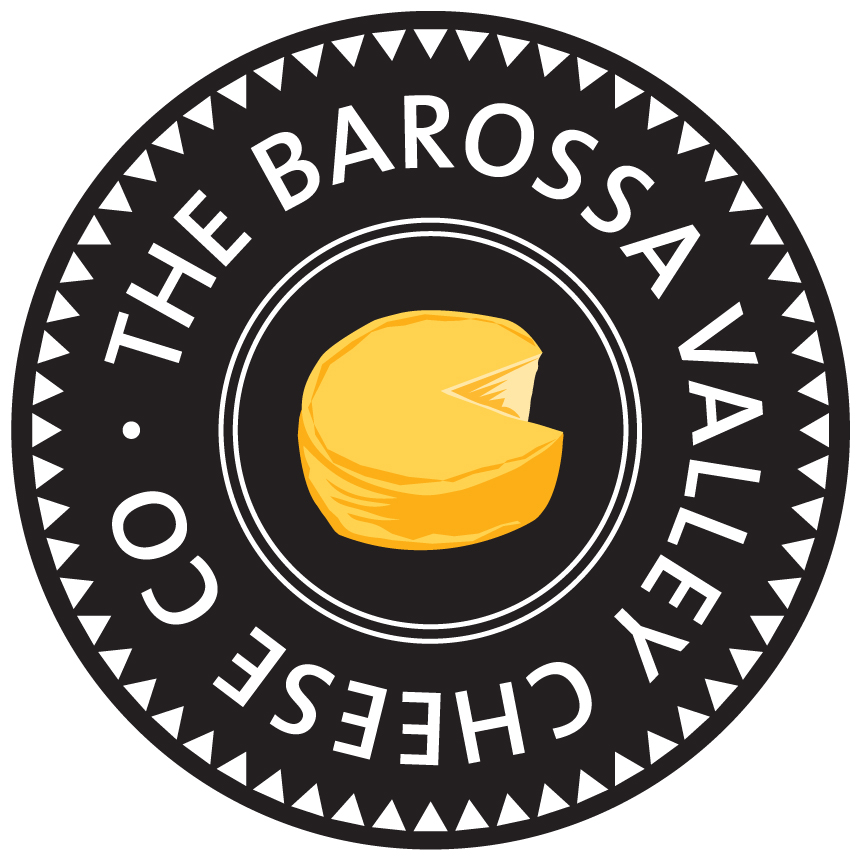 Barossa Valley Cheese.jpg